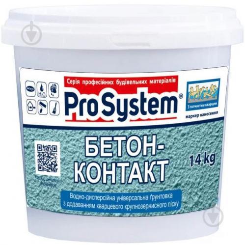 Бетон грунт ударная вязкость бетона