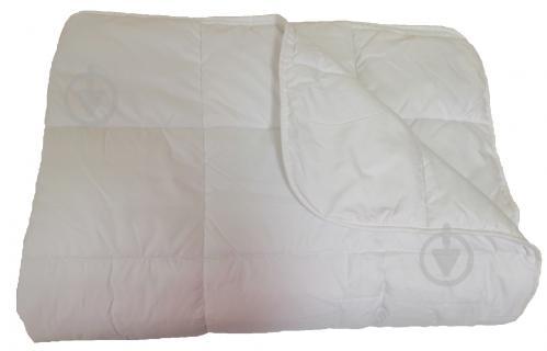Одеяло MON 155х210 см Songer und Sohne - фото 1