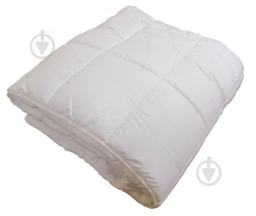Одеяло MON 200x220 см Songer und Sohne - фото 1