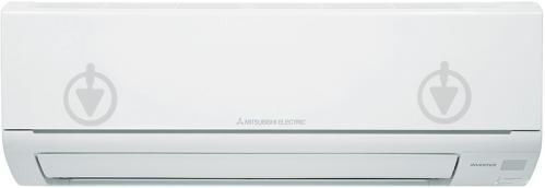 Кондиционер Mitsubishi Electric MSZ-DM25VA/MUZ-DM25VA