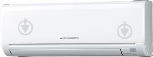 Кондиционер Mitsubishi Electric MS-GF20VA/MU-GF20VA - фото 4