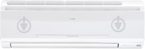 Кондиционер Mitsubishi Electric MS-GF35VA/MU-GF35VA - фото 4