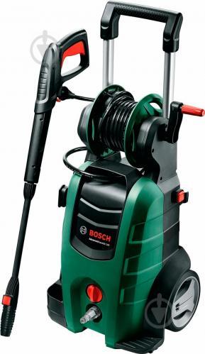 Мини-мойка Bosch AdvancedAquatak 140 06008A7D00