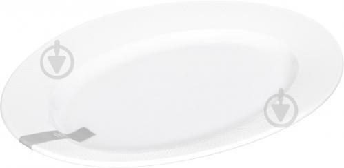 Блюдо овальное Diamond 26 см BA1045-2 Fiora - фото 5