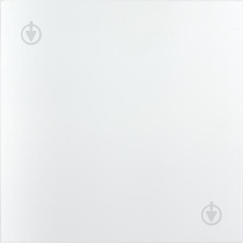 Плитка Атем Mono W 40x40 (1,44 кв.м) - фото 1