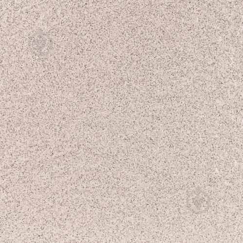 Плитка Атем Грес 0001 Pimento 30x30 - фото 1