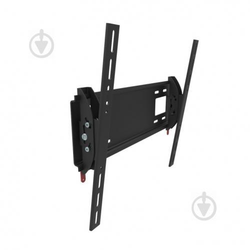 Кріплення для телевізора HausMark H-4051 30
