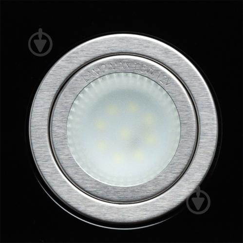 Вытяжка Minola HVS 6662 BL/I 1000 LED - фото 8