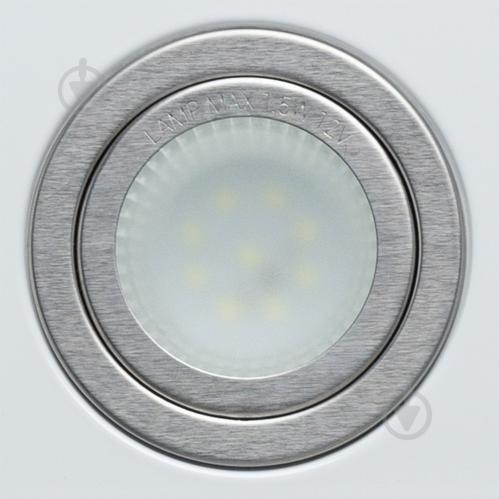 Вытяжка Minola HBI 5322 WH 750 LED - фото 6