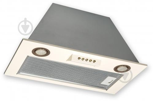 Вытяжка Minola HBI 5824 IV 1200 LED - фото 1