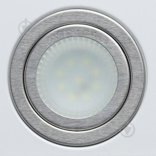 Вытяжка Minola HTL 6612 WH 1000 LED - фото 7