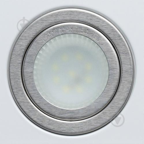 Вытяжка Minola HTL 6812 WH 1200 LED - фото 7
