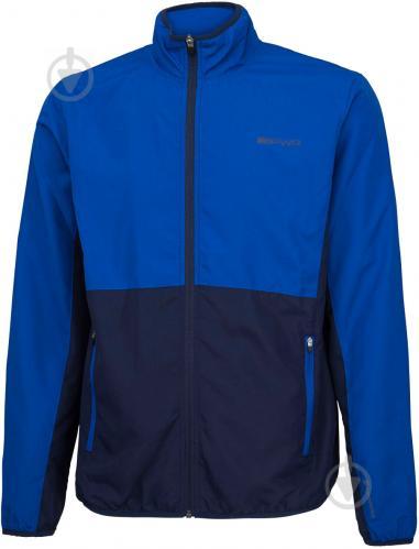 Спортивний костюм Energetics Divio+Dobrin Y р. L синій 267852-532 - фото 2
