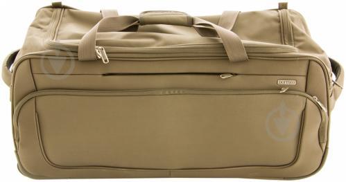 c0dc170b71d2 ᐉ Спортивная сумка Dormeo Dormeo 100543187 светло-зеленый • Купить ...