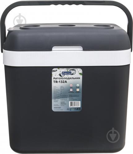Автохолодильник TR-132А Thermo 32 л
