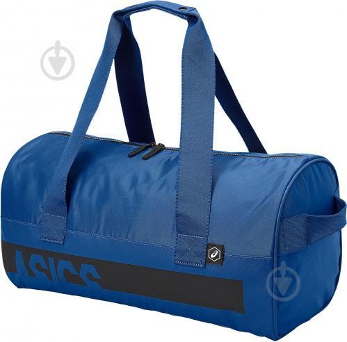 Сумка Asics 146813-0844 25 л синий
