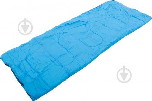 Спальний мішок Time Eco Comfort-200 - фото 1
