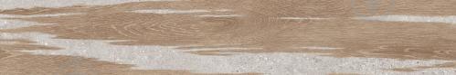 Плитка Golden Tile Sintonia Mixing 9SБП20 19,8x119,8 - фото 1