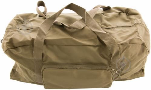 e949324c5872 ᐉ Спортивная сумка Dormeo Dormeo СІБЕРГ 100924525 светло-зеленый ...