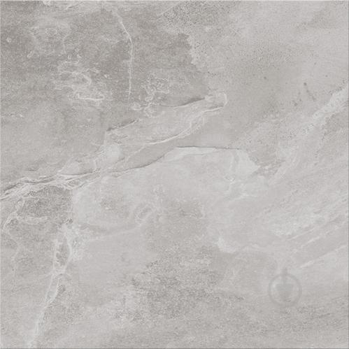 Плитка Cersanit Фалкон вайт 42x42 - фото 1