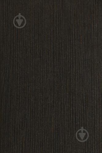 Дверне полотно Dverona 502 ПГ 800 мм венге - фото 5