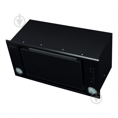 Вытяжка Best Chef Smart box 1000 black 55 - фото 1