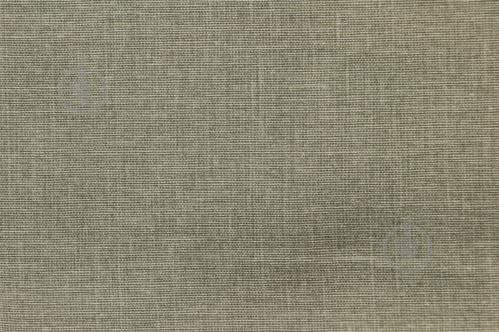 Шато 40x140 см сірий La Nuit - фото 2