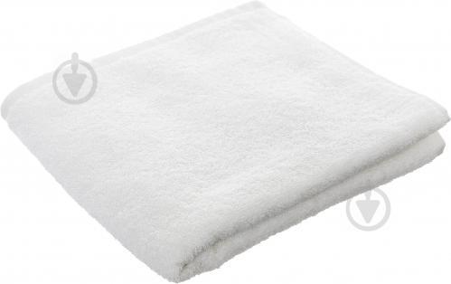 Полотенце Bianco 420г/м2 белый Origami Horeca - фото 1