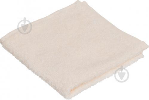 Полотенце Bianco айвори Origami Horeca - фото 1