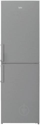 Холодильник Beko RCSA 350K 21PT - фото 1