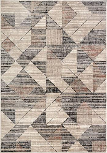 Ковер Karat Carpet Anny 1.55x2.30 Abstract - фото 1