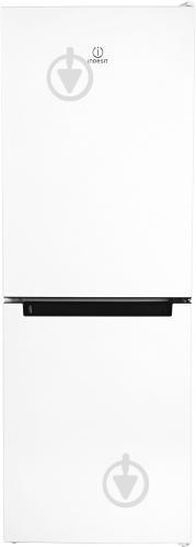 Холодильник Indesit DS 3161 W (UA) - фото 1
