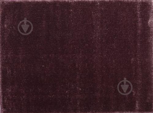 Ковер Moldabela Shiny Pe 1039-1-65600 1,2x1,7 Сток - фото 1