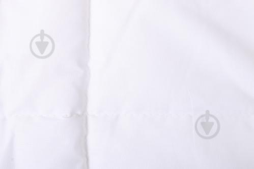 Одеяло Helga VI XL 200x220 см Songer und Sohne - фото 3
