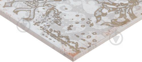 Плитка Атем Grunge 1 Pattern GR 20x50 - фото 3
