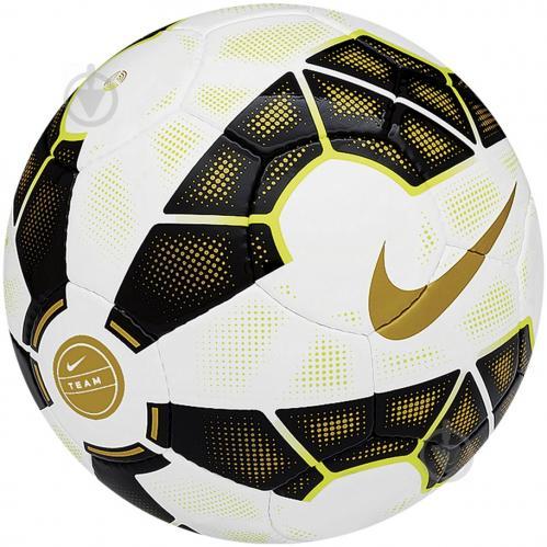 ᐉ Футбольний м яч Nike Premier Team Fifa 2.0 р. 5 SC2368-177 ... adb67b6e93c1d