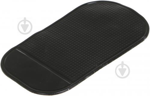 Килимок CarCommerce протиковзкий 8.5x14.5 см універсальні - фото 1