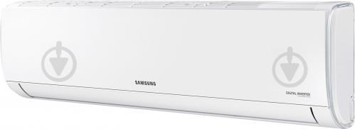 Кондиционер Samsung AR4500M AR09TXHQASINUA/AR09TXHQASIXUA - фото 1