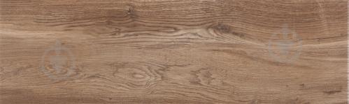 Плитка Cerrad Wood Canaletto 17,5x60 - фото 1