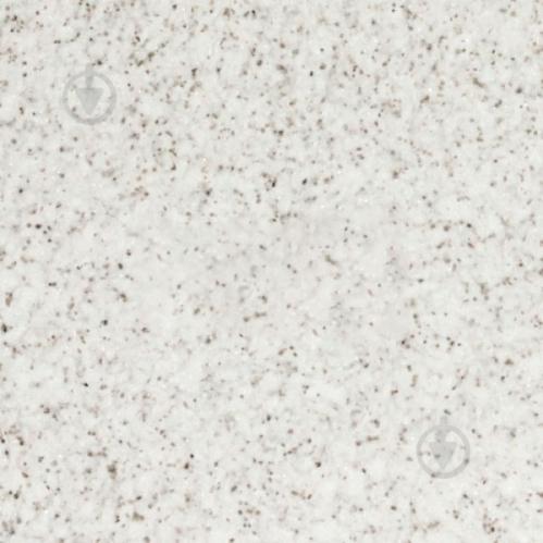 ᐉ Рідкі шпалери Bioplast 865 1 кг • Краща ціна в Києві c6a51f141b310