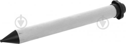 Отпугиватель кротов - up-1515 ультразвуковые отпугиватели змей
