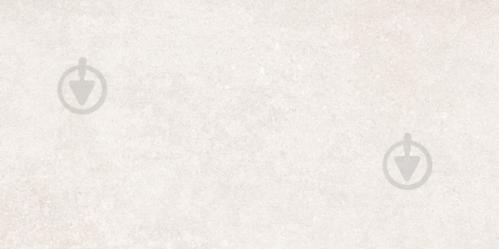 Плитка Zeus Ceramica Concrete Bianco ZNXRM1BR 30x60x9,2 - фото 1