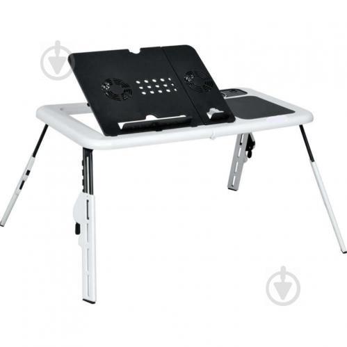 Складной портативный стол для ноутбука электрический массажер рейтинг