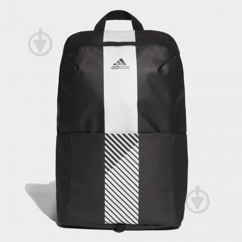 Рюкзак Adidas YA GIRLS BP DW4746 19 л черный