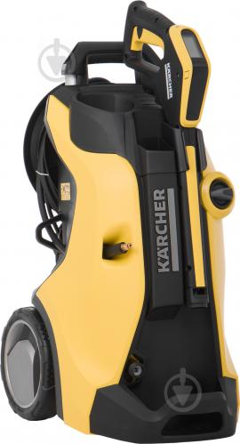 Міні-мийка Karcher K 7 Premium Full Control Plus 1.317-139.0