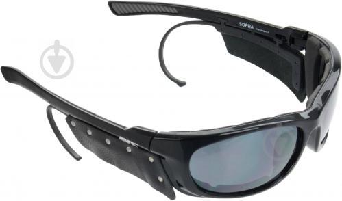 ᐉ Сонцезахисні окуляри AVK Sopra • Краща ціна в Києві 2ce43a6f9bb8e