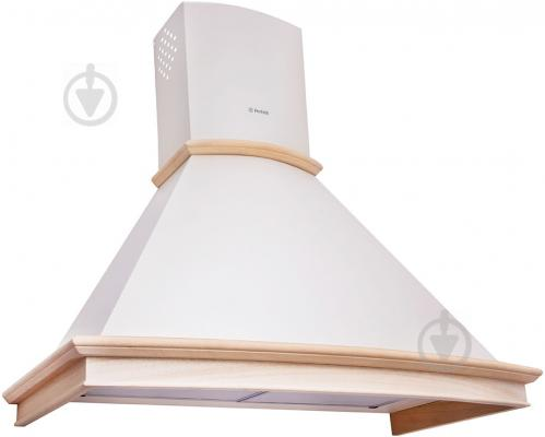 Витяжка Perfelli K 9622 C IV 1000 COUNTRY LED - фото 2