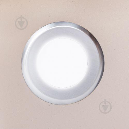 Витяжка Perfelli K 9622 C IV 1000 COUNTRY LED - фото 5