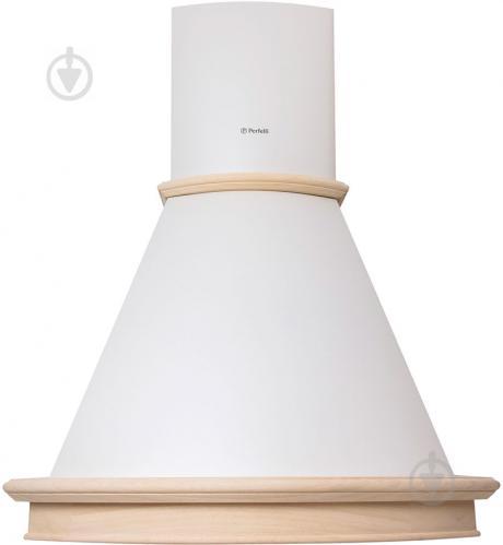 Витяжка Perfelli K 6622 C IV 1000 COUNTRY LED - фото 1