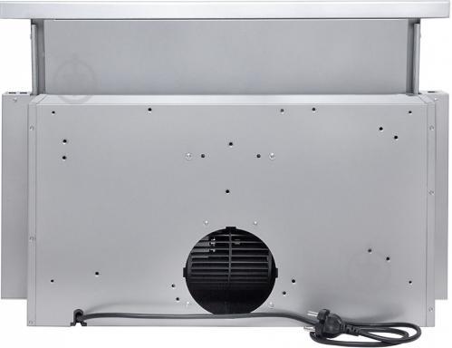 Витяжка Perfelli TL 6202 C S/I 650 LED - фото 7